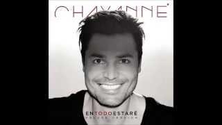Bailando Dos Corazones - Chayanne