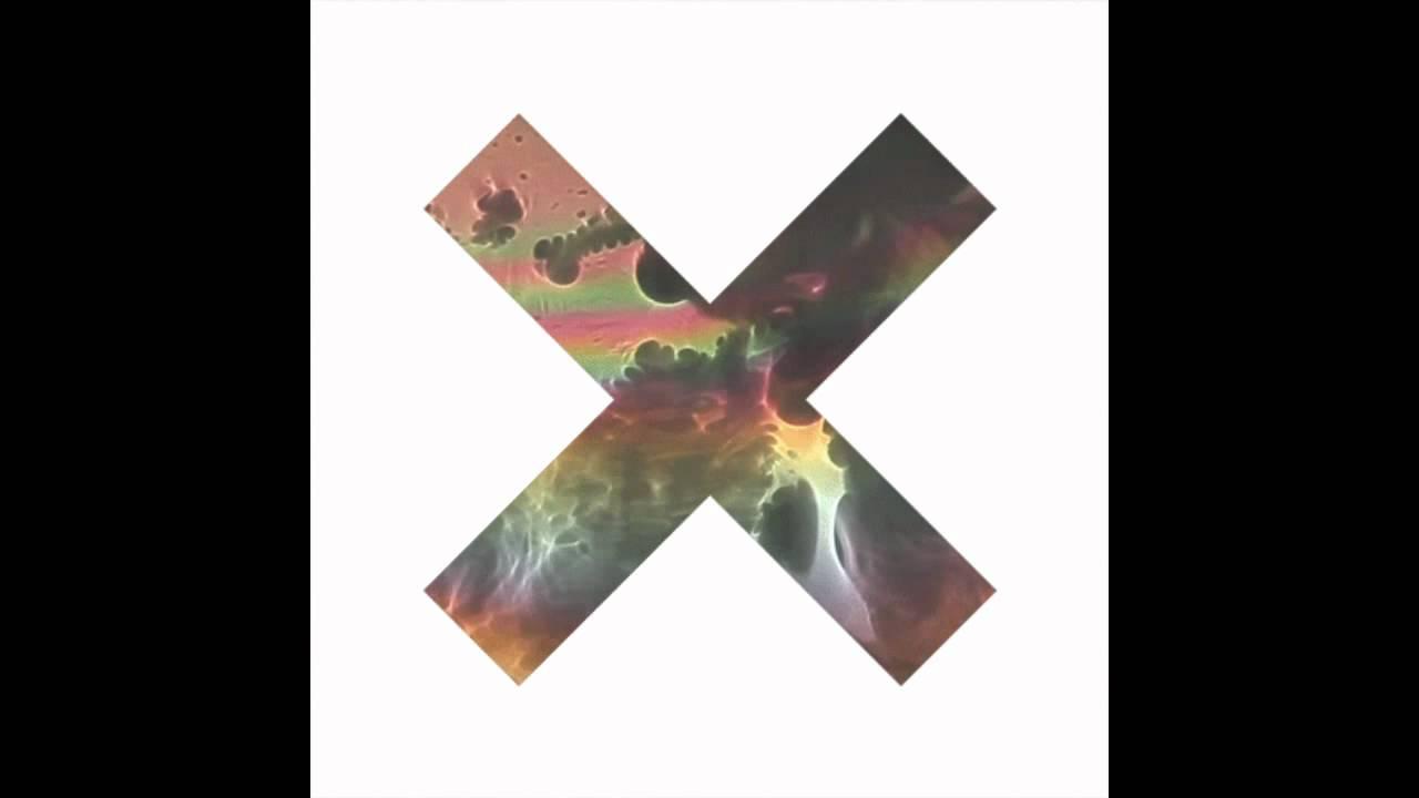 the-xx-missing-jonesjupitertube