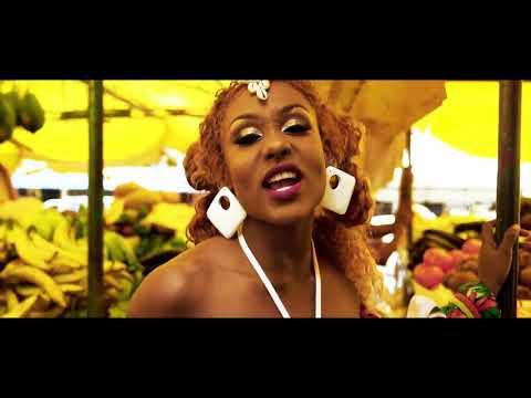 Nailah Blackman O Lawd Oye 2018 Soca HD mp3 letöltés