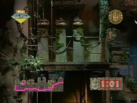 The Diary of Dr. Livingstone Temple Run