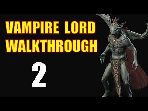 Skyrim Vampire Lord Walkthrough Part 2: New Game To Vampire Lord In 1 Hour! (Legendary Difficulty)