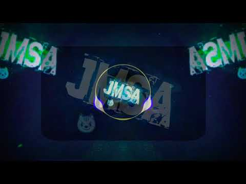 You Found Me DVBBS (feat. Belly) [JMSA].