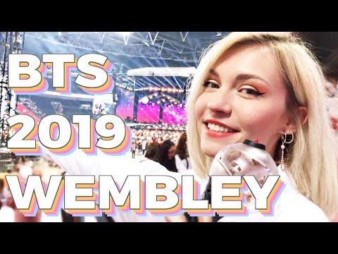 my-full-bts-london-wembley-concert-experience-2019-|-day-2-vlog-speak-yourself