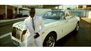 Paul G — Bang It All ft. Akon