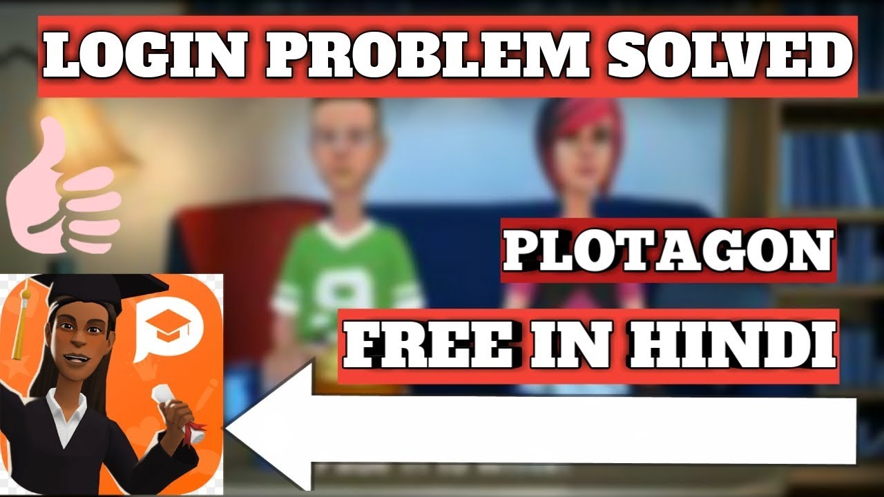 🐈 Plotagon for android | Plotagon Story for Android  2019-05-06