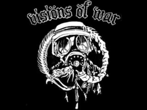 Visions of War - Ignorance Innocence - mp3