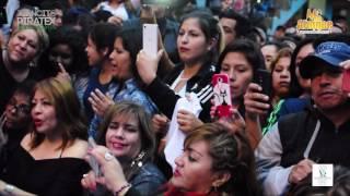 Saliditas Contigo / Cesar Vega y Orquesta / 2° Aniversario ...