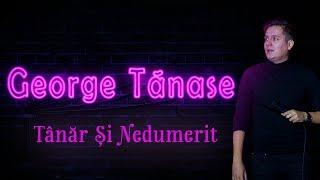 Tânăr și Nedumerit | Stand up Comedy | Special