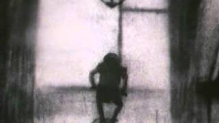 Бабушка (1996) мультфильм смотреть онлайн