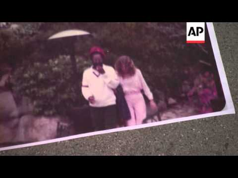 Download LA police investigating Cosby abuse claim