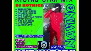 Navino