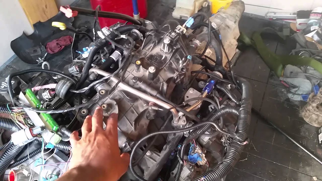 maxresdefault goldheart ls swap vid 5 button up and wait youtube kenny cash wiring harness at n-0.co