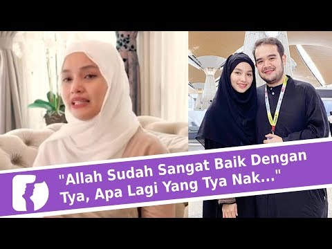 ASMR | What's for lunch? Budak baru belajar buat asmr 😂 No talking!!! from YouTube · Duration:  10 minutes 5 seconds