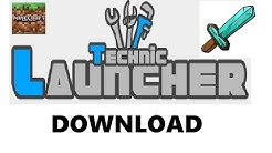Technic Launcher Installieren - Windows 10 - Deutsch [HD]