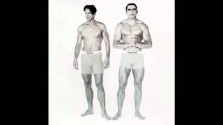 Sparks - funny face (Plagiarism)