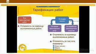 Планирование и регистрация выполненных работ в программе 1С-Рейтинг: Автотранспортное предприятие