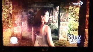 Lost Girl Season 4 Sneak Peek