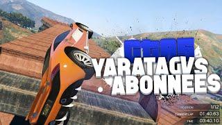yarasky de echte pro racer gta v yaratag vs abonnees 4