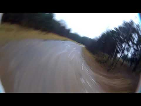 GoPro Session looses frames