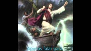 BAIXAR UM SEI MELISSA BARCELOS DE RIO