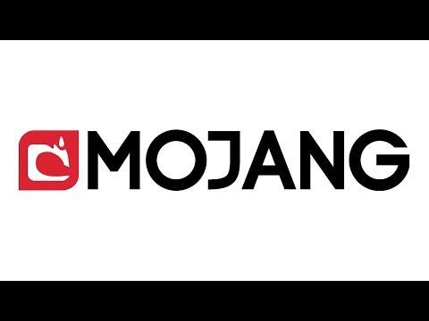 Dear Mojang..