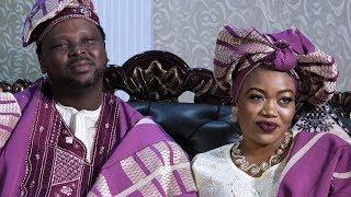 INTENT 2 Latest Yoruba Movie 2019| Wumi Olabimtan| Funmi Awelewa|Akin Lewis |Aderupoko|Atoribewu 4K
