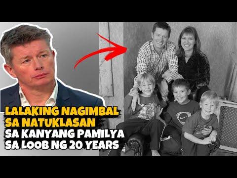Bawal ang Pasaway: Personal na buhay ni Sen. Manny Pacquiao, binusisi ni Mareng Winnie from YouTube · Duration:  9 minutes 3 seconds