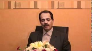 Mohammad Ali Taheri   Eteraf