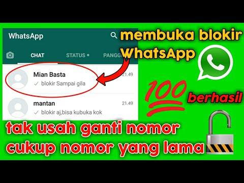 cara-membuka-nomor-whatsapp-yg-di-blokir-orang-lain
