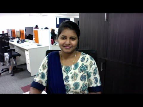 LIVE: Morning News Round Up | కాంగ్రెస్ పార్టీకి మాయావతి ఝలక్?? | Oneindia Telugu