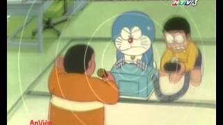 Doraemon-HTV3-Vang Lên Đi Bài Hát Của Jaian