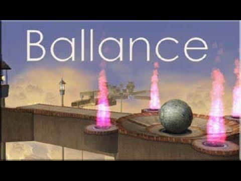Download Game  Ballance , Game Ballance Free , Mediafire