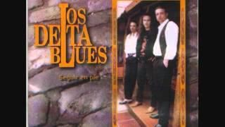 Los Delta Blues  The Sad Night Owl. (Freddie King)