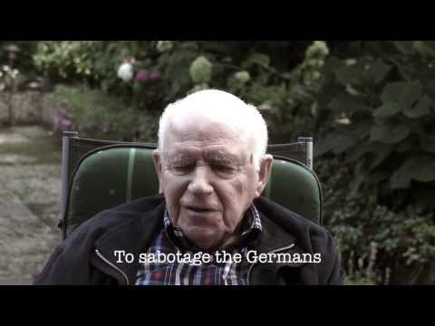 Frank Peter Mulder - Movie - Subtitles