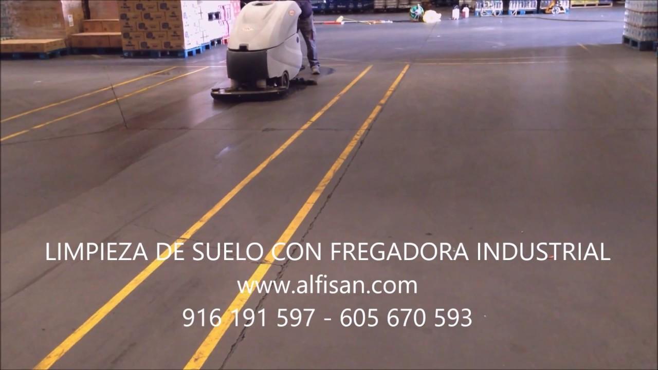 Limpieza de garajes madrid alcorcon mostoles leganes for Empresas de limpieza alcobendas
