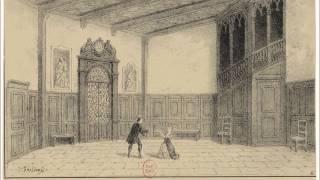 Jules Massenet – MANON – Duo du Séminaire: 'Oui! je fus cruelle et coupable' (Alagna & Gheorghiu)