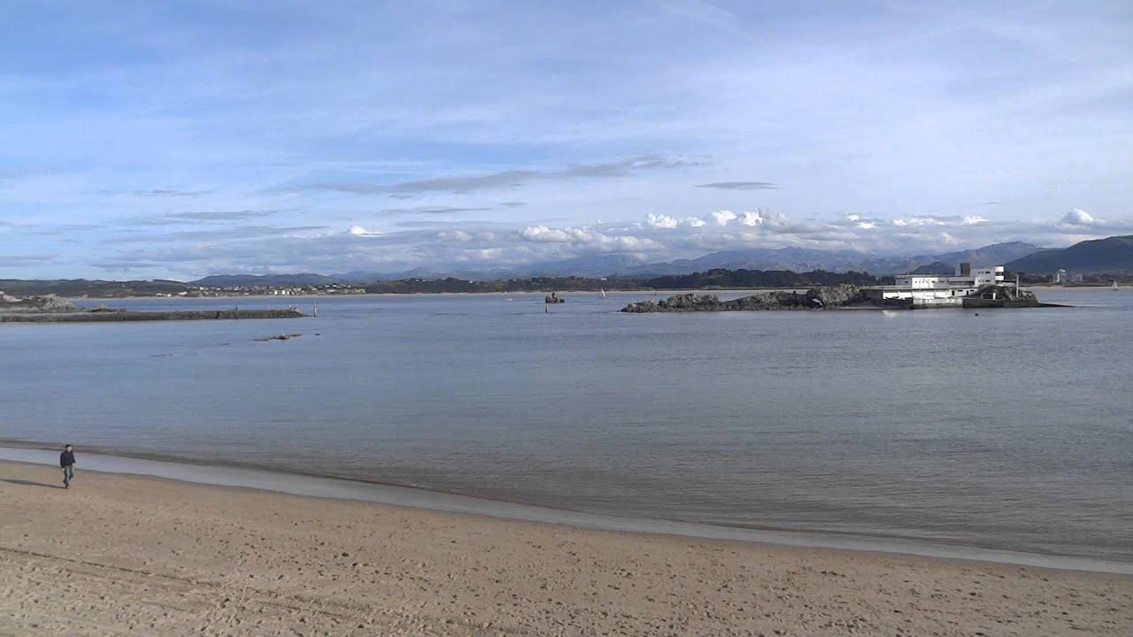 Playa Bikini Del Playa Del Santander BdxCoer