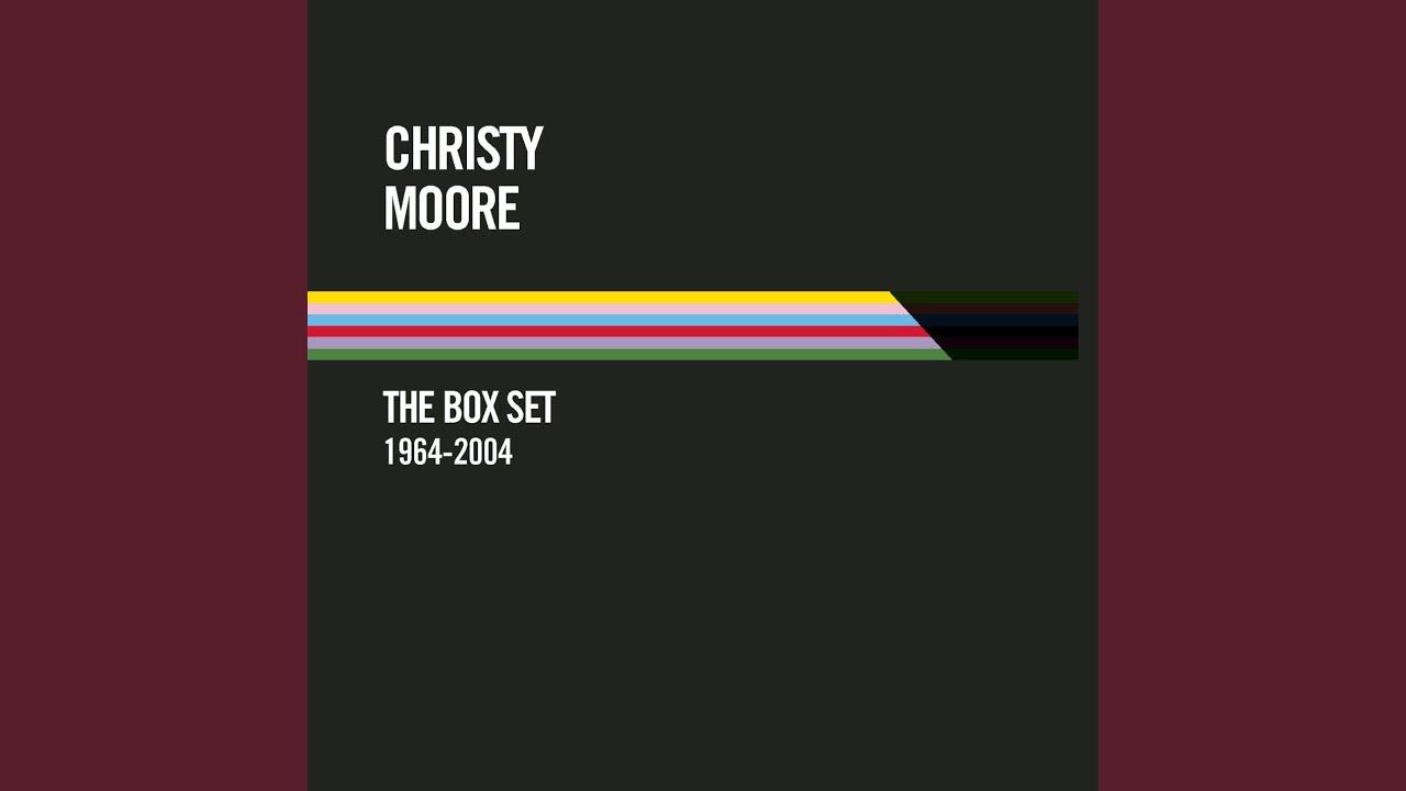 Songs & Lyrics | Bobby Sands Trust