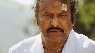 Video Rowdy Full Video Songs - Mangalyam Song - Mohan Babu, Vishnu Manchu, Shanvi download MP3, 3GP, MP4, WEBM, AVI, FLV September 2018