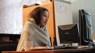 #ММЦ_Лыткарино / Год российского кино