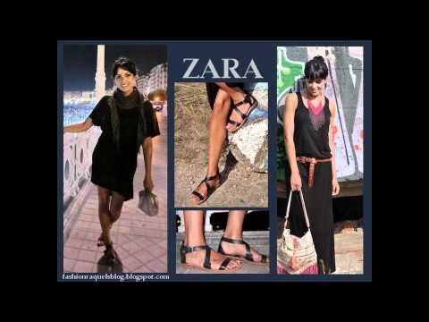 Raquel del Rosario - Style 2011 ~ Fashion Raquel ~