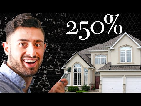 How To Calculate Appreciation On a Home Explained Easy