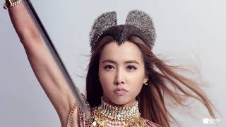 Concert Art | 蔡依林 Play 世界巡迴演唱會開場影片 - Jolin Play Tour Opening Title