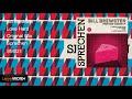 Bill Brewster - Love Hard (Original Mix)