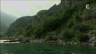 Planete insolite - Les Balkans