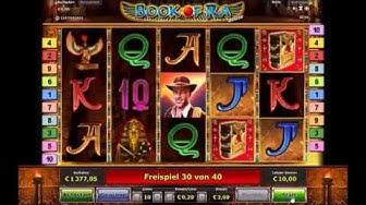 poker spielen mit auszahlung