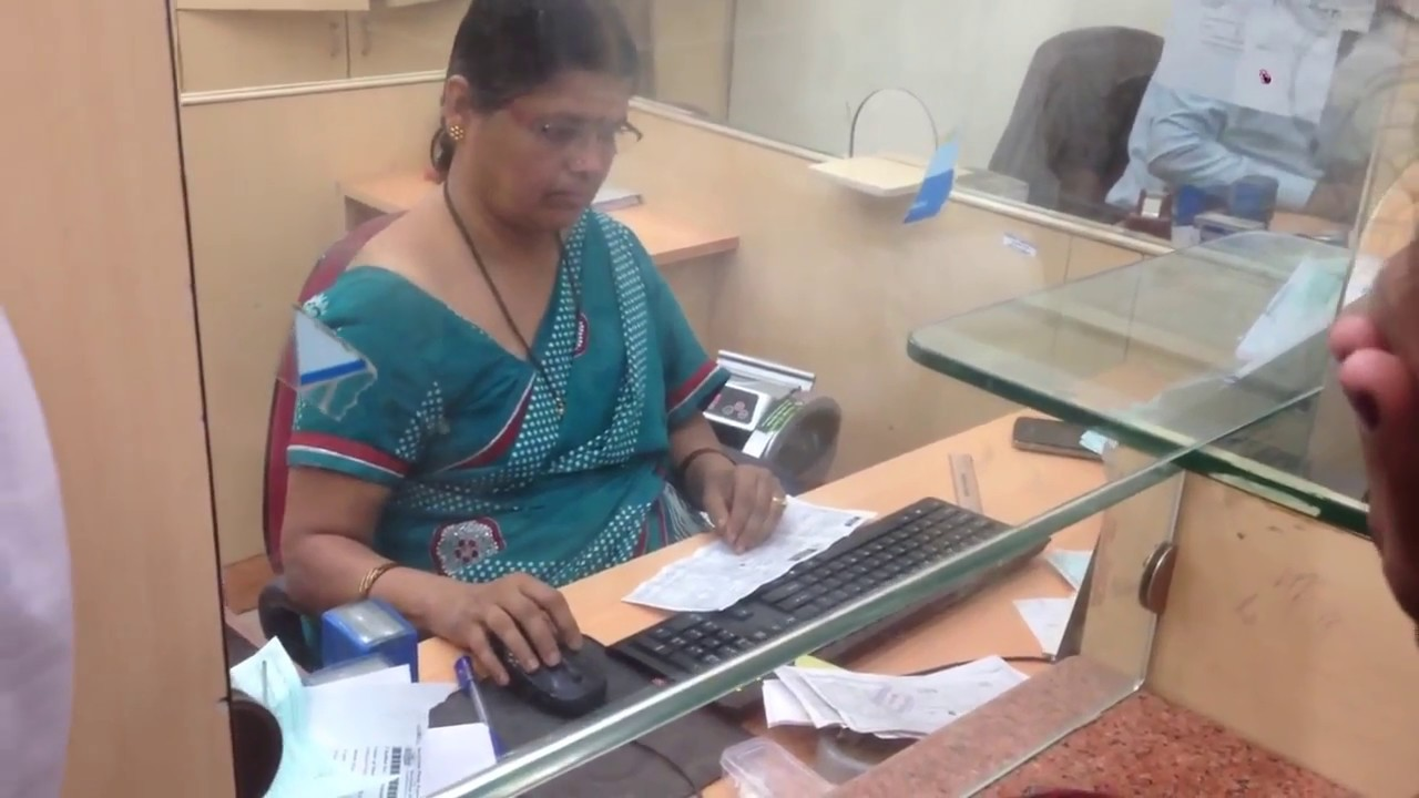 Salute : Pune bank cashier Premlata Shinde is not world's slowest ...