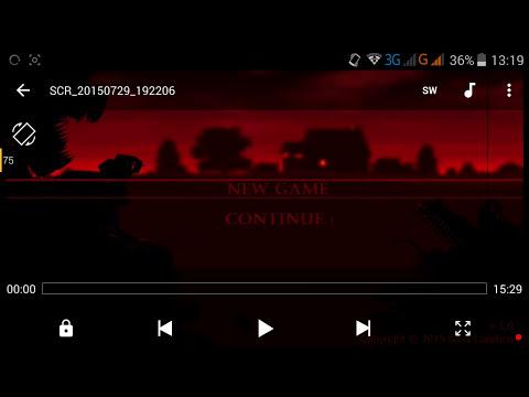 Mx Player нет звука Ac3 - фото 9