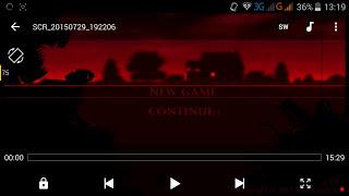 Нет звука в Фильме на Андроид(Понравилось видео???ставь лайк)))подписывайся на канал,новые видео каждый день)))) ---------------------------- Все вопросы..., 2015-08-09T09:59:14.000Z)