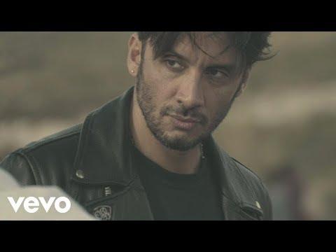 Fabrizio Moro - La felicità (Official Video)
